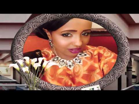 Hodan Abdirahman Qumanoow Xasuustii Aamina Abdullahi Hersi