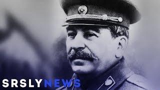 Die perfiden Sexpraktiken der Diktatoren