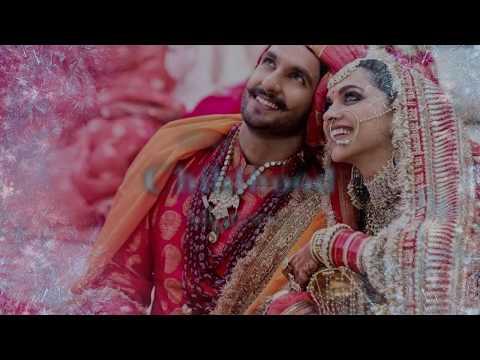 Deepika Padukone Ranveer Singh Unseen Childhood Images Mp3