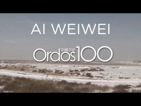 Ordos 100