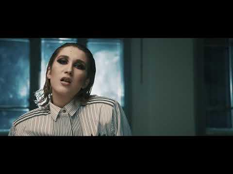 ADDA feat. Killa Fonic - Arde RINGTONE