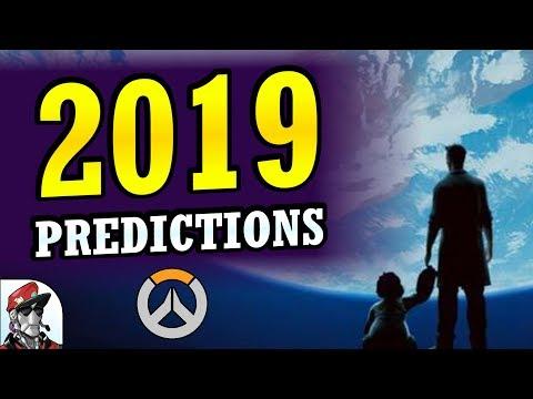 overwatch lunar new year 2019 skins