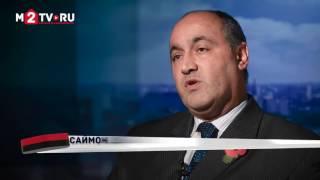Promoting Malta in Russia - Simon Estates