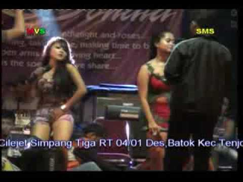 SMS DJ   DIAN feat RIMA   BUTA KARNA CINTA