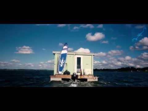 Tammy Hausboot