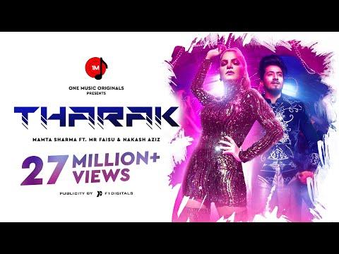 tharak-|-mamta-sharma-|-mr-faisu-|-nakash-aziz-|-bad-ash-|-salman-yusuff-khan-|-new-hindi-song-2019