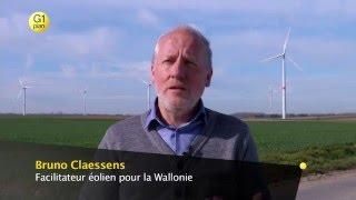 G1Plan - L'éolien participatif