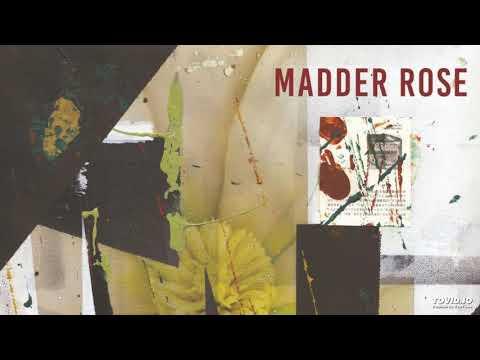 Madder Rose - I Lost The War (2019) Mp3