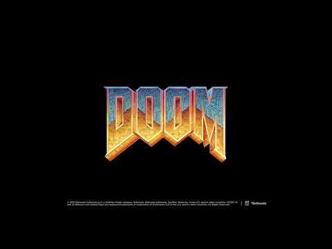 Doom (1993) Mobile - App Preview