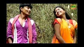 Jibon jodi jay mor chole Modeling by INDRANI BAROI [Modhurnagra,Kotalipara, Gopalgonj]
