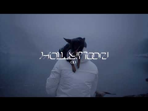 Youtube: Hotel Paradisio – Hollymoon (Clip Officiel)