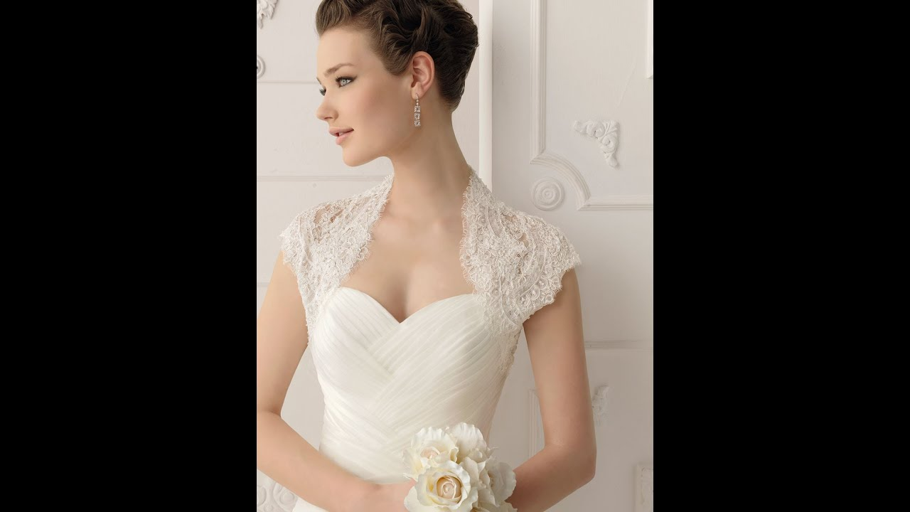 wedding dresses amazing designer tips for womens wedding party pictures