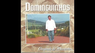 Pensando Nela - Dominguinhos