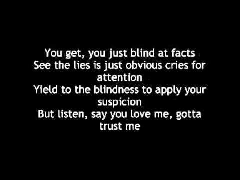 Field Mob ft. Ciara - So what lyrics