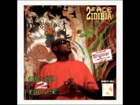 2Face  4 Instance