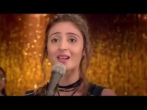 vaaste-song-dhvani-bhanushali-vaaste-full-song-vaaste-jaan-bhi-du-main-gawah