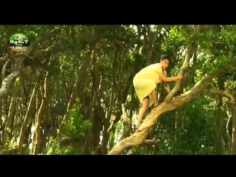 [HGBit.com][Trailer] HELLO CÔ BA - Phim Vietnam