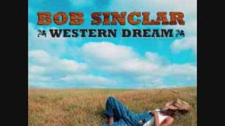 Bob Sinclar - Western Dream - 03 Everybody Movin