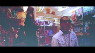 Afu Sensi - Koti Odo