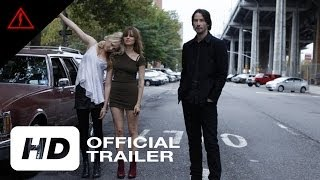 generation Um.. - Official Trailer (2012) HD