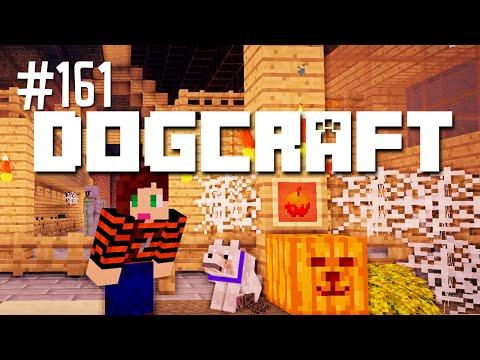 DOG-O'-LANTERN - DOGCRAFT (EP.161)