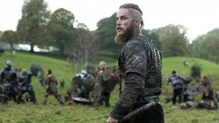 "Vikings Season 2 Episode 9 Review - ""The Choice."""