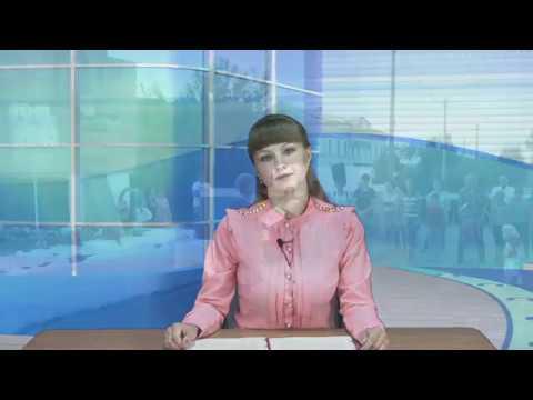 Алзамай ТВ Эфир 28 06 2017 г