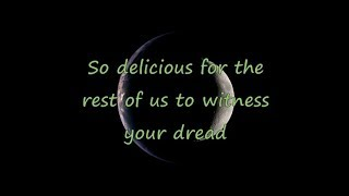 Baixar A Perfect Circle - Delicious (Lyrics) [HQ]