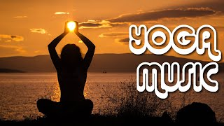 Yoga Music ● Relaxing Song ● Morning Relax Meditation, soothing relaxation   Relaxation Nation 365
