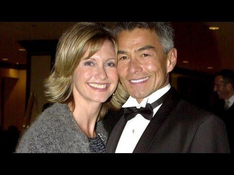 Detective Insists Oliva Newton-John's Boyfriend Patrick McDermott Is Still Alive