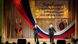 Самовары самопалы А Булаев В Балабанов 2016 г