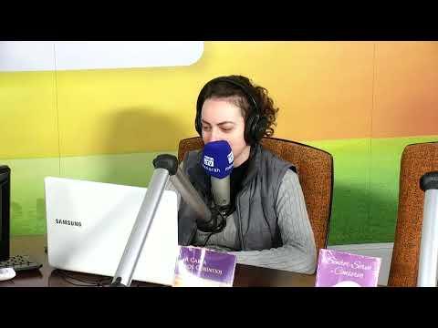 Lana Del Rey - Radio // Tradução from YouTube · Duration:  3 minutes 37 seconds