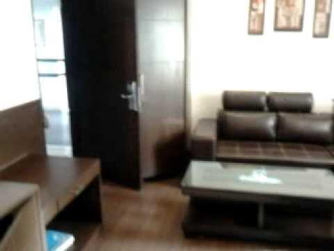 DIVINE PARADISE HOTEL KALINDI COLONY, NEW DELHI-110065