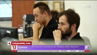 Студенти з Украни стали топовими ¶Т шниками ґвропи   Наш у Польщ