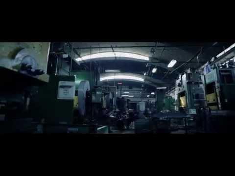 Клип Kryn - Reminder