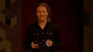 Simon Hirst's examples of creative radio