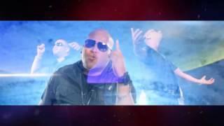 Franco El Gorila - Nobody Like You (DJ Mickey Vivas Original Rework) V-Remix By VjNegro