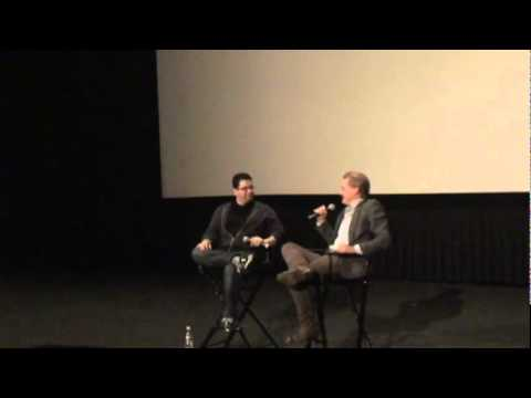 ArcLight Presents: A Spaceballs Q&A with Bill Pullman