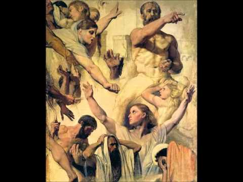 Luigi Cherubini - Messe Solennelle in sol (1819)