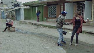 """Download Wakadinali - """"Ulkuwa Wapi"""" (Official Music Video) Mp3 and Videos"""