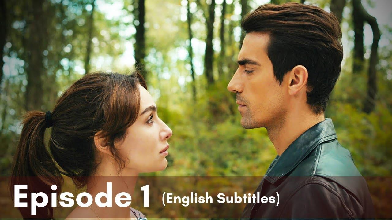 Download Siyah Beyaz Aşk | Episode 1 (English Subtitles)
