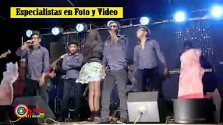 Muñequita Milly Acora 2017 | Cano Producciones 2017 (Video Oficial)