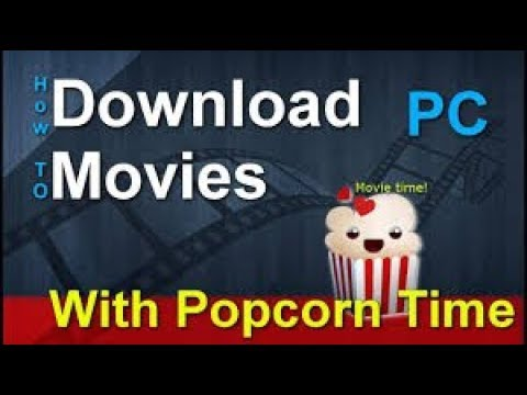 Download Download Latest Bollywood/Hollywood Mp4 Movies