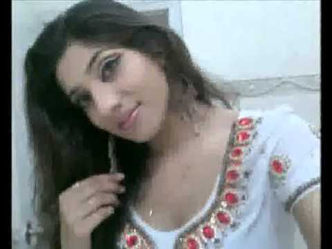 Shehar Ki Rani HQ -Tera Kya Hoga Johny -