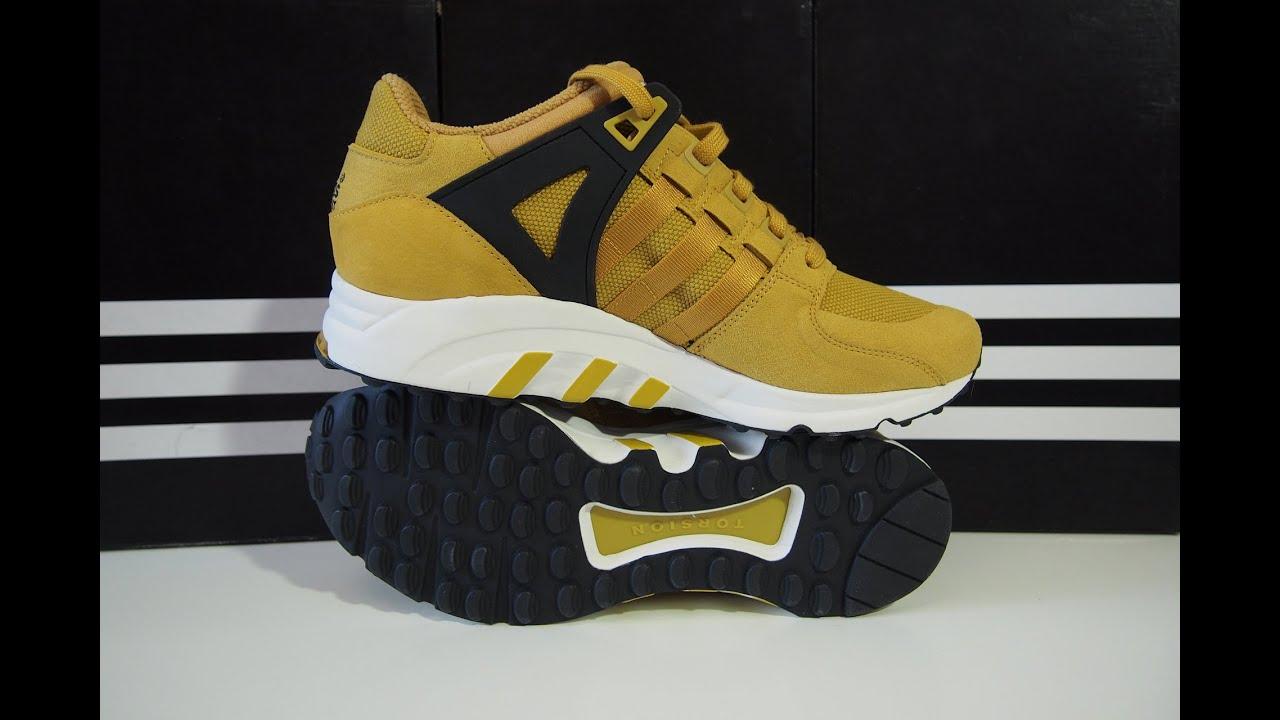 65726a7a9b83 ... hot adidas equipment running support 93 rio 6a08e 3c14d