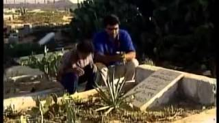 محمد عساف - أول أغنية ( شدي حيلك يابلد )