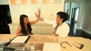 Las Kardashian - Todos los lunes a las 22.00 en FOX Life