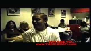 Yaki Kadafi  (Outlawz) - RIP
