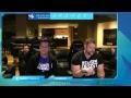 Obsidian Entertainment's 4th Annual Extra Life 24+ Hour Marathon Stream!