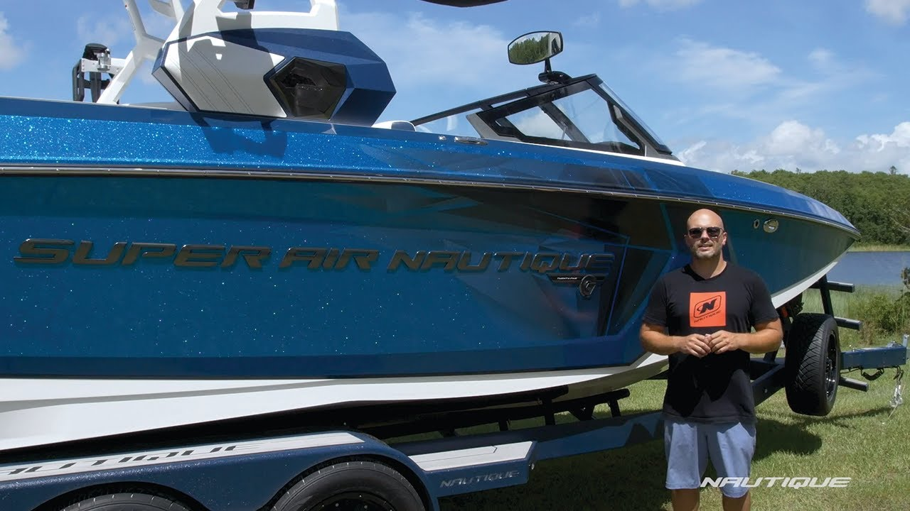 C&C Boat Works | Crosslake's Premier Marine Dealership